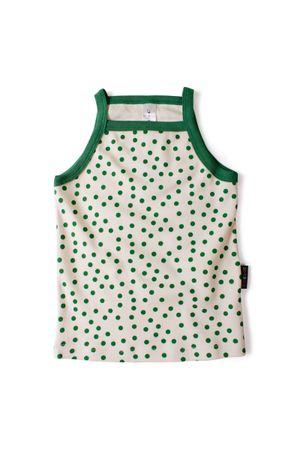 blusa--alcinha-poa-verde-bandeira-2
