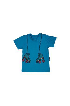t-shirt_inf_mc_patins
