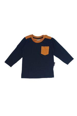 tshirt-ml-bolso-caramelo-01