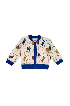 casaco-bambole