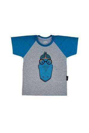 9049_t-shirt_inf_mc_raglan_rex_fechado