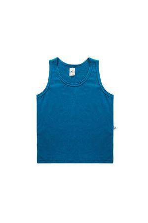 7863-azul-turquesa-frente