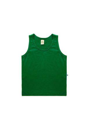 7863-verde-bandeira-frente