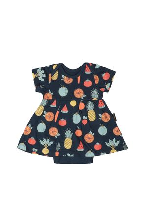 9500_VESTIDO_BODY_BB_MC_FRUTAS--1-