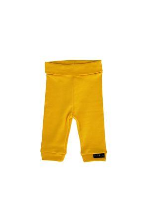 calca-rn-amarelo