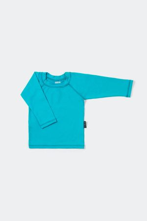 06888_T-shirt-Manga-Longa-UV-azul_claro