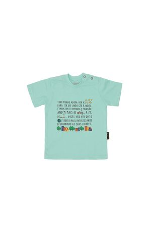9614_T-SHIRT_BB_MC_CEU--1-