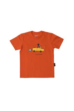 9622_T-SHIRT_INF_MC_SEM_CARRO--1-
