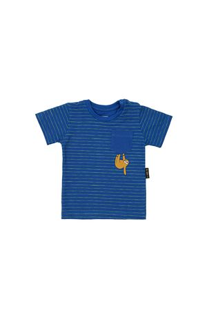 8747_T-SHIRT_BB_MC_LISTRADO_AZUL_ROYAL