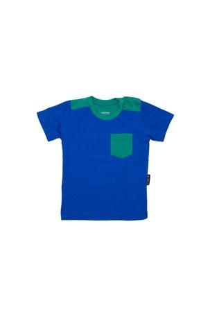 8064.t-shirt-inf-mc-monstros.frente