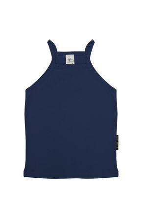 camiseta-alcinha-ribana-marinho-6G