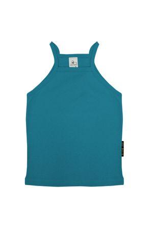 camiseta-alcinha-ribana-turquesa-6
