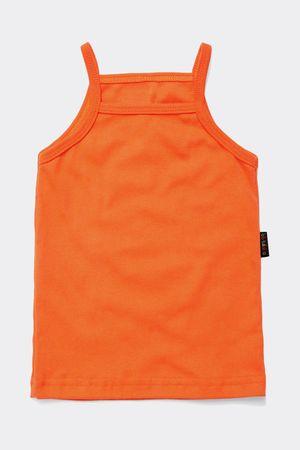 camiseta-alcinha-ribana-infantil-laranja
