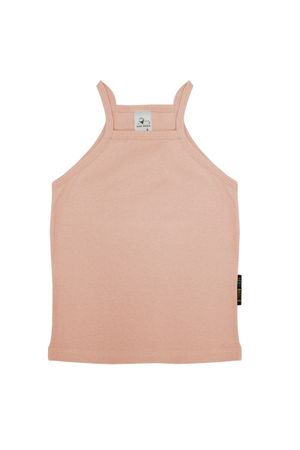 camiseta-alcinha-ribana-rosa-6