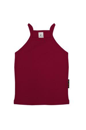 camiseta-alcinha-ribana-rosa-pink-4