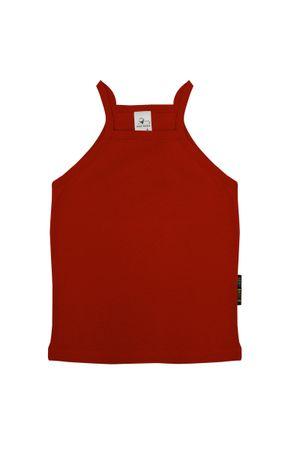 camiseta-alcinha-ribana-vermelho-4