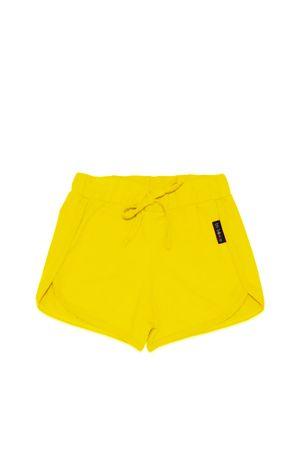 short-friso-bebe-amareloo--1-