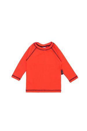 8444.-tshirt-bb-ml-uv.--frente