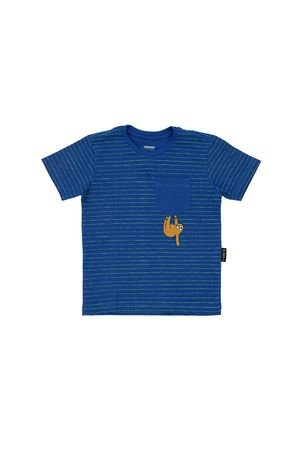 8753_T-SHIRT_INF_MC_LISTRADO_AZUL-ROYAL_