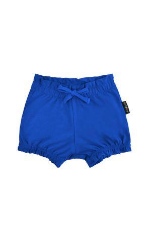 short-feminino-meia-malha-azul-royal