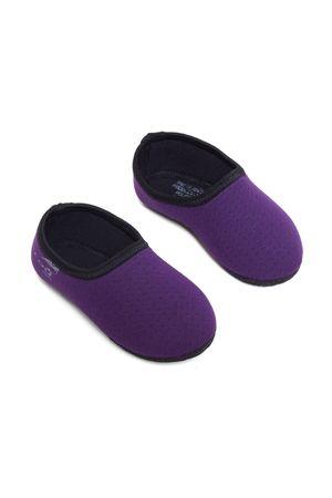 03875-sapato-neoprene-roxo