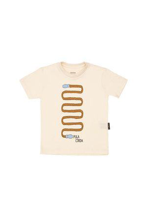 9178_T-SHIRT_INF_MC_PULA_CORDA--1-