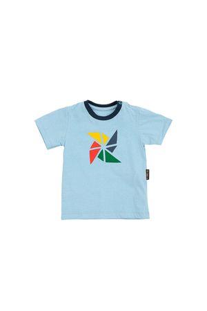 10231-frente-tshirt-bb-mc-gira