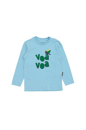10241-frente-tshirt-inf-ml-voa-voa