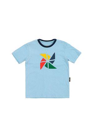 10247-frente-tshirt-inf-mc-gira-gira