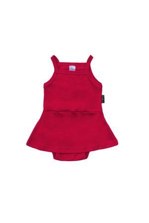 vestido-body-alcinha-pink