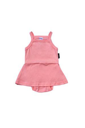 vestido-body-alcinha-rosaclaro