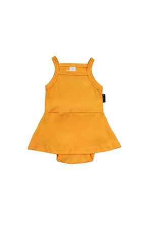 vestido-body-alcinha-amarelo