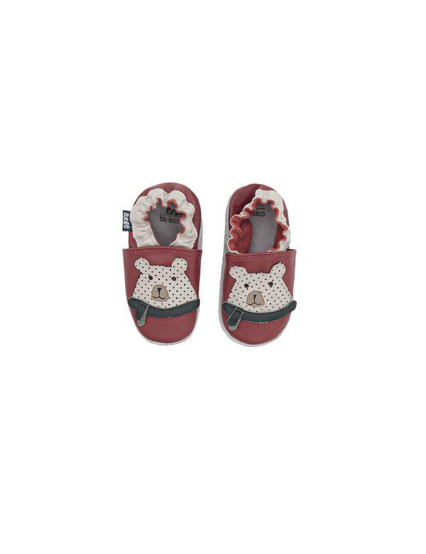 10612-pantufa-ursos
