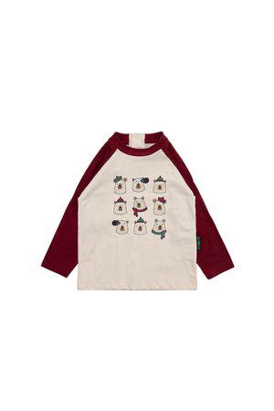 10282-t-shirt-bb-rag-ml-ursos---frente