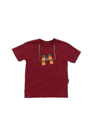 10292-t-shirt-inf-mc-binoculo---frente