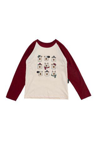 10293-t-shirt-inf-rag-ml-ursos---frente