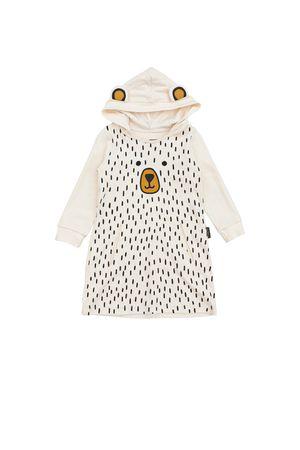 10371-vestido-inf-ml-capuz-urso---frente