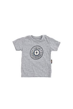 10347-t-shirt-bb-mc-bussola---frente