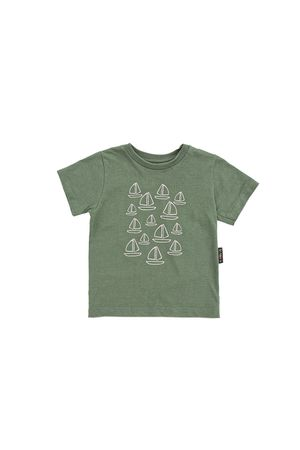 10346-t-shirt-bb-mc-barcos---frentee