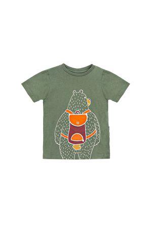 10354-t-shirt-inf-mc-mochila---frente