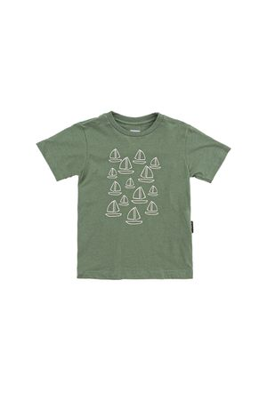 10351-t-shirt-bb-mc-barcos---frente