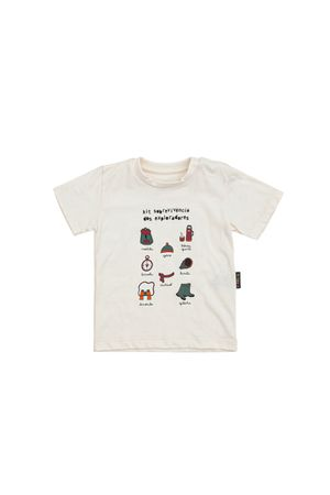 10348-t-shirt-bb-mc-kit---frente
