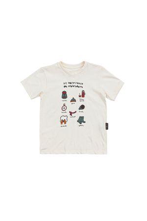10353-t-shirt-inf-mc-kit---frente