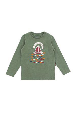 10349-t-shirt-bb-ml-barquinhos---frente