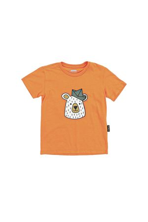 10329-t-shirt-inf-mc-alfredo---frente
