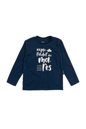 10356-t-shirt-inf-ml-exploradores---frente