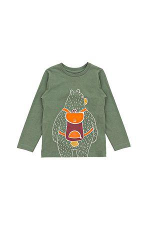 10357-t-shirt-inf-ml-mochila---frente