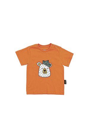10325-t-shirt-bb-mc-alfredo---frente