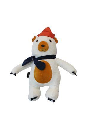 urso-alfredo