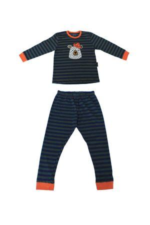 pijama-menino